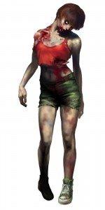 Female-Zombie-150x300 (1)
