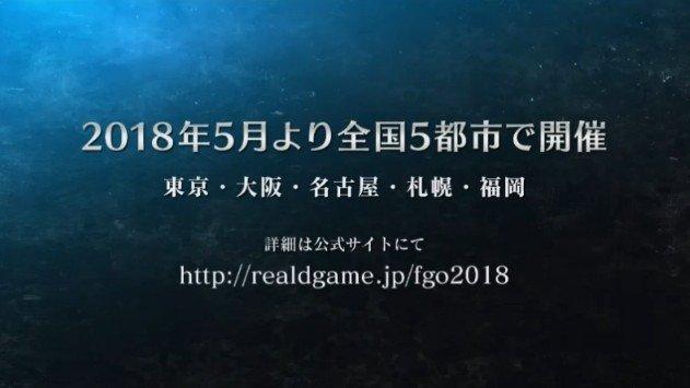 2018y03m25d_165952604