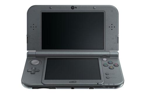 任天堂、3DSのバグ報告懸賞金プログラムを終了!解析者「セキュリティがクソすぎると認めたか」