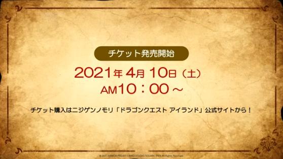 2021-04-04_11h18_28