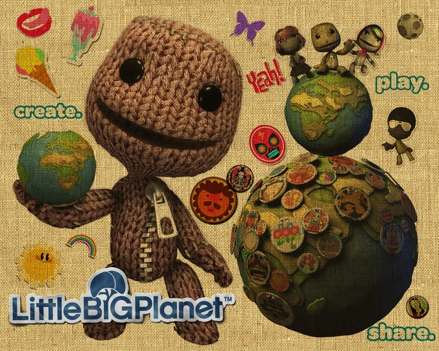 LBP_wallpaper_blog-a7c2b