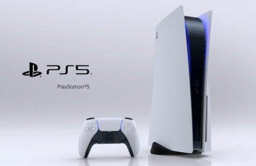 PSストアで『PS4』タイトルに『PS5』で遊べるかどうかの情報が追記! 一部の無料系・体験版はプレイ不可か?