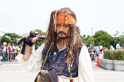 cosplay_summer_comike_2012_