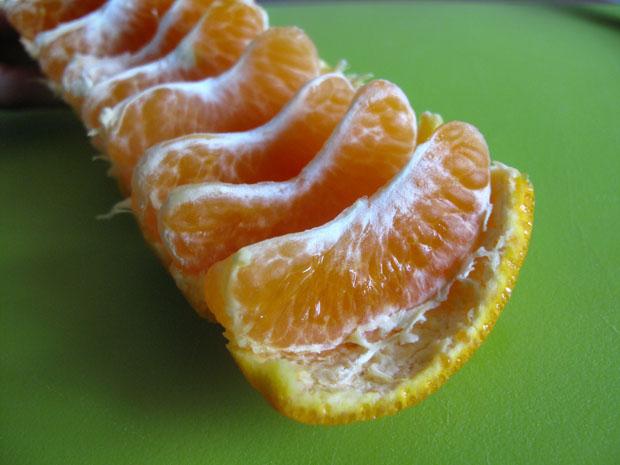mandarinorange4