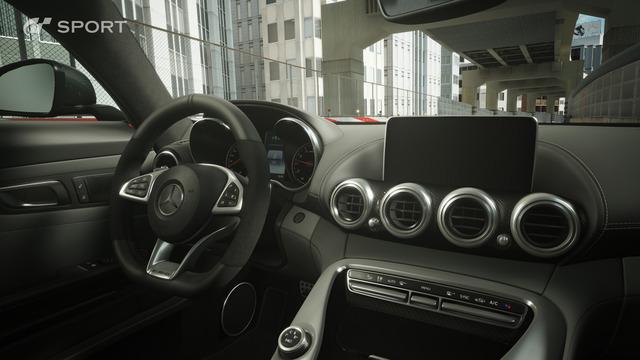 gt-sport_interior_Mercedes-AMG_GT_S