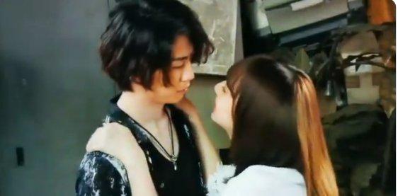 【悲報】ラブライブ声優(いなみん)ガチ ...