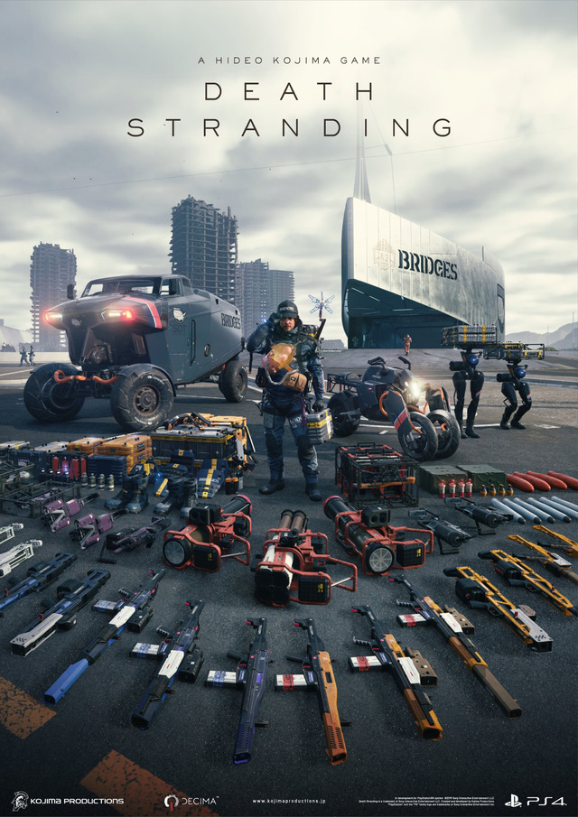 Death-Stranding-Poster-Equipment