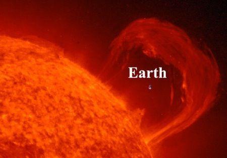 sun_earth-ed393