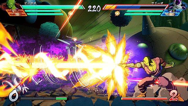 Dragon-Ball-FighterZ-13.jpg