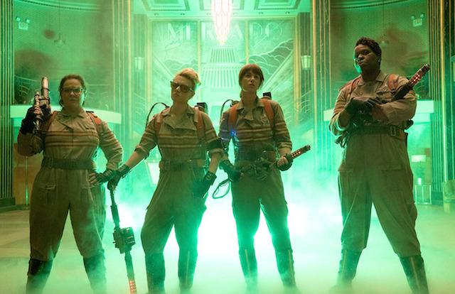 ghostbusters-reboot-cast-hi-res-1