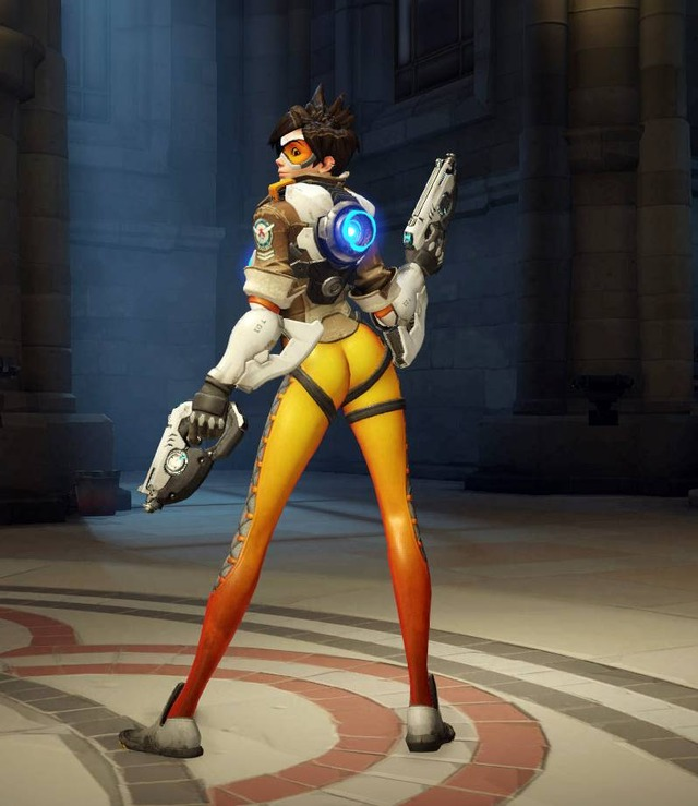 Overwatch-tracer-victory-pose-2