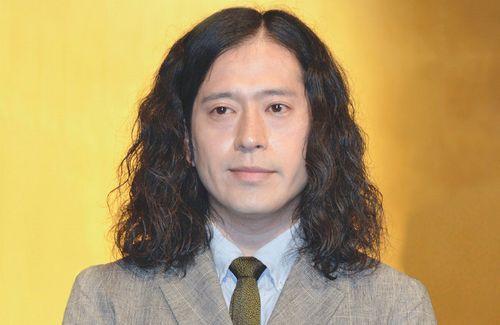 20180806-matayoshinaoki_full