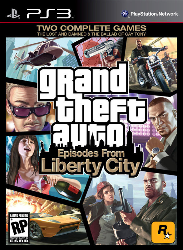 grand_theft_auto_episodes_from_liberty_city_box_art