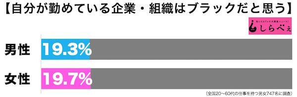 long_name.jpg