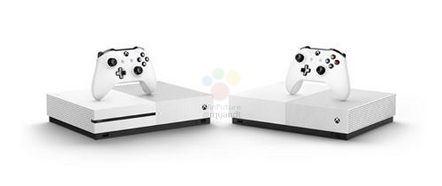 Xbox-One-S-All-Digital-1555153318-0-0
