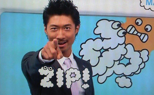 zip_makidai_image
