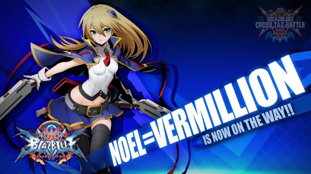 blazblue-cross-tag-battle-character-introduction-trailer-1