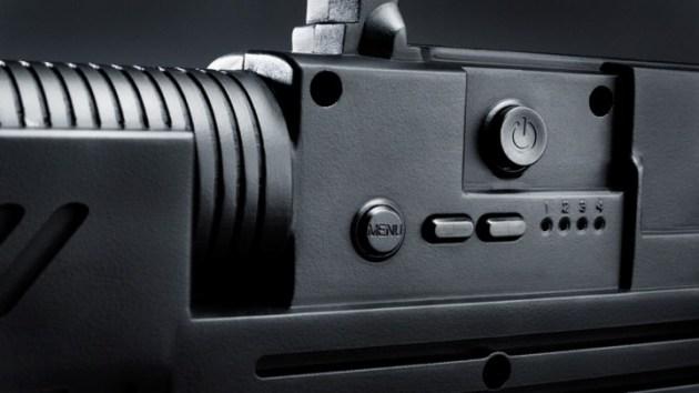 d6-gun-power0_S