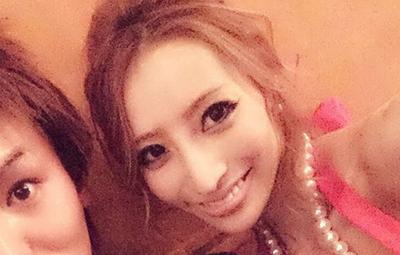 狩野英孝と付き合う加藤紗里さん、酷評されている顔についてコメント 「ひどくない?誰か否定して!」の画像