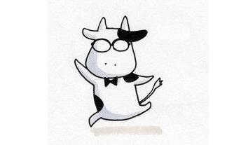荒川弘 実家 牛