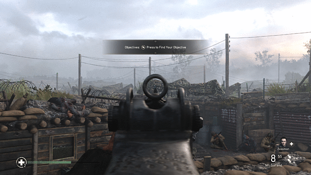 Call-of-Duty-WWII-Xbox-One-X-Screenshot-49.png