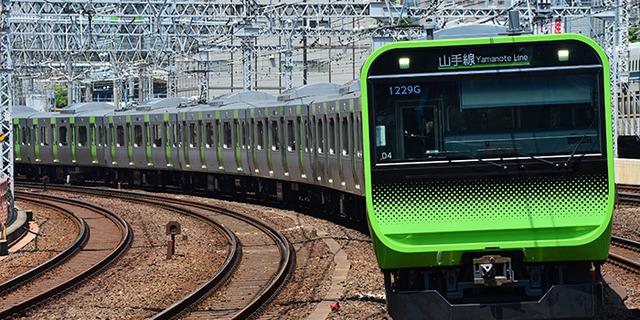 img_cont_train