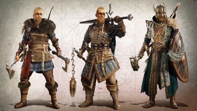 assassins-creed-valhalla-ps5-ps4-screenshots.original (7)