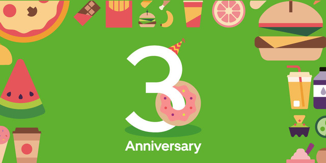 Uber_Eats_Japan_3rd_Anniversary