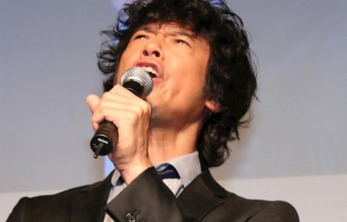 品川庄司の庄司智春さんが新型コロナ感染!ミキティーや子供への感染は・・・