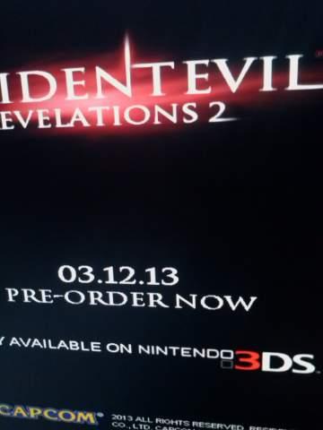 resident-evil-revelations-poster-2