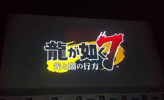 スプラトゥーン2&ゲーム&ニュースまとめアンテナ