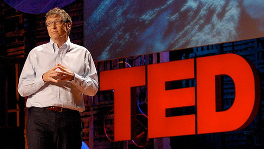 Gates_ted