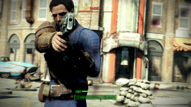 fallout4_heroshot