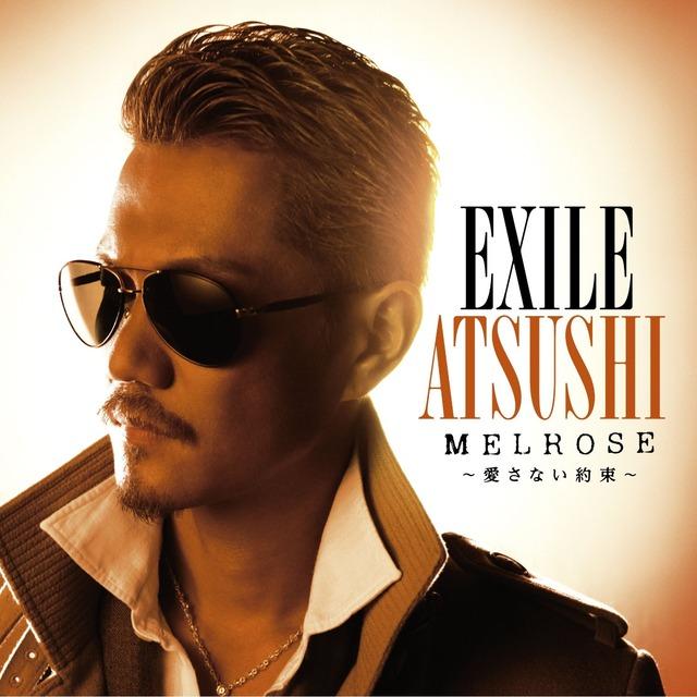 MELROSE-EXILE-ATSUSHI-