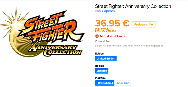 streetfighter.png