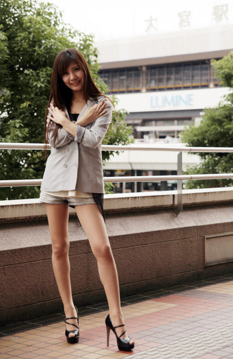 Bijin_Katase01_Tatenaga-480x740