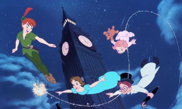756_Peter Pan_l