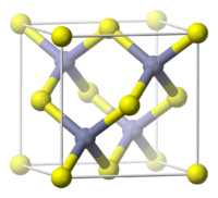 200px-Sphalerite-unit-cell-depth-fade-3D-balls.png