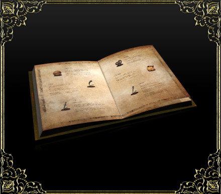 item_book.jpg