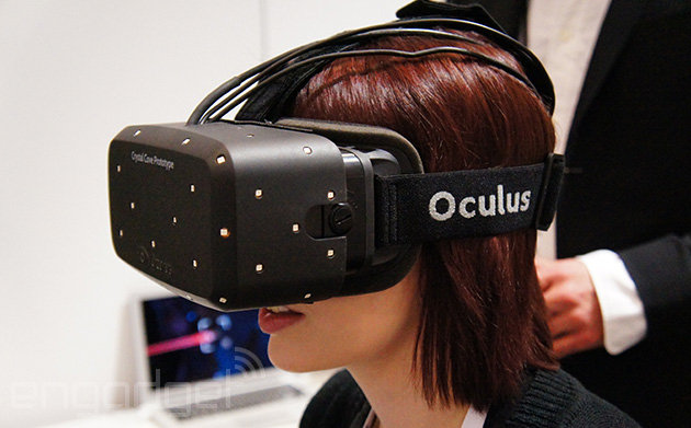 oculus-2-630-watermark
