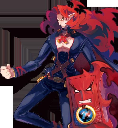 character_zetta_img00