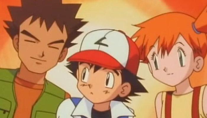 pokemon-sun-moon-anime-kasumi-takesi-4.jpg