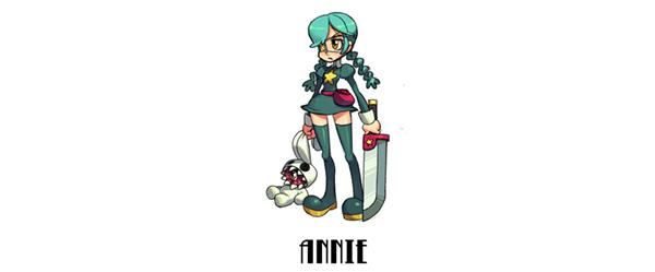20130225220506-DLC_Annie