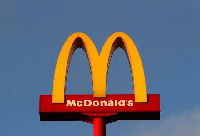 mcdonald190806-thumb-720xauto-165422