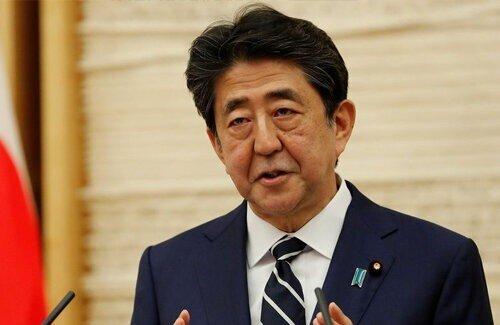 被爆者「安倍首相が広島と長崎で被爆地挨拶をしてくれたけど、内容が一緒!バカにしてるのか?」