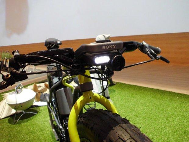 z16598752Q,Sony-chce-produkowac-rowery-