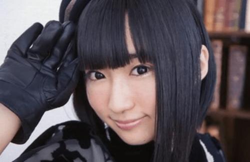 【動画】人気声優・悠木碧さん、闇が深すぎる・・・  はちま起稿