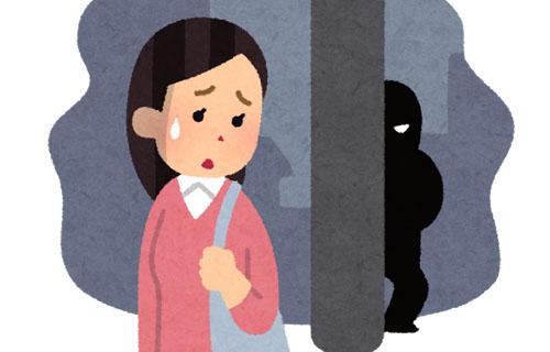 【超悪質】男が知人の女子高生になりすましSNSで「無理やり襲ってください」とメッセージ送信 → 真に受けたおっさんが女子高生に襲いかかる事件発生