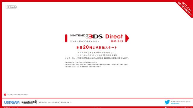21|Nintendo