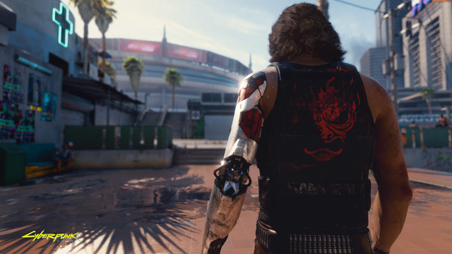 3548793-cyberpunk2077-the_man_with_the_silver_hand-rgb-en